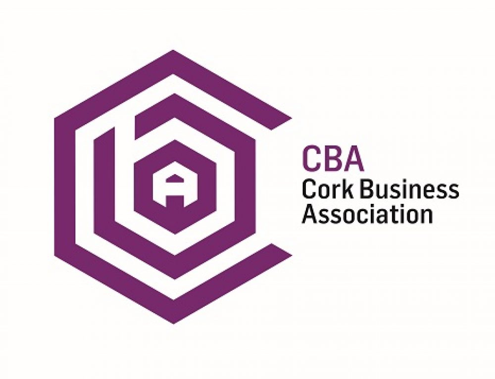 Business Services – Cork Business Association