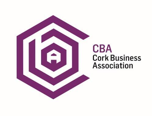 Business Services – Cork Business Association