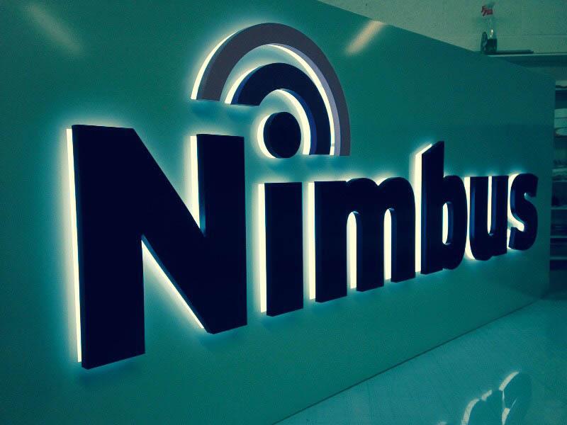 NIMBUS_CLOSE UP