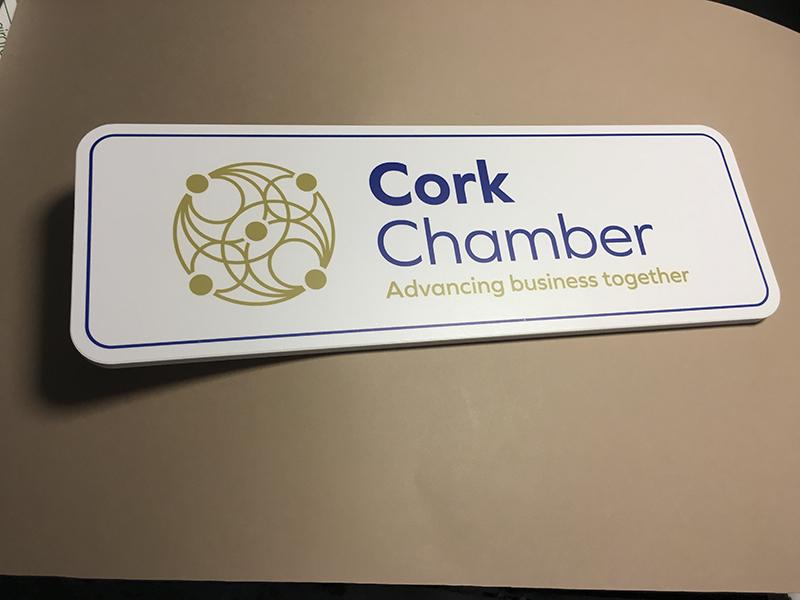 Cork Chamber Podium 10mm Foamex with velcro_1