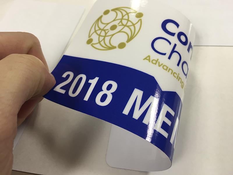 Cork Chamber reverse Labels 2