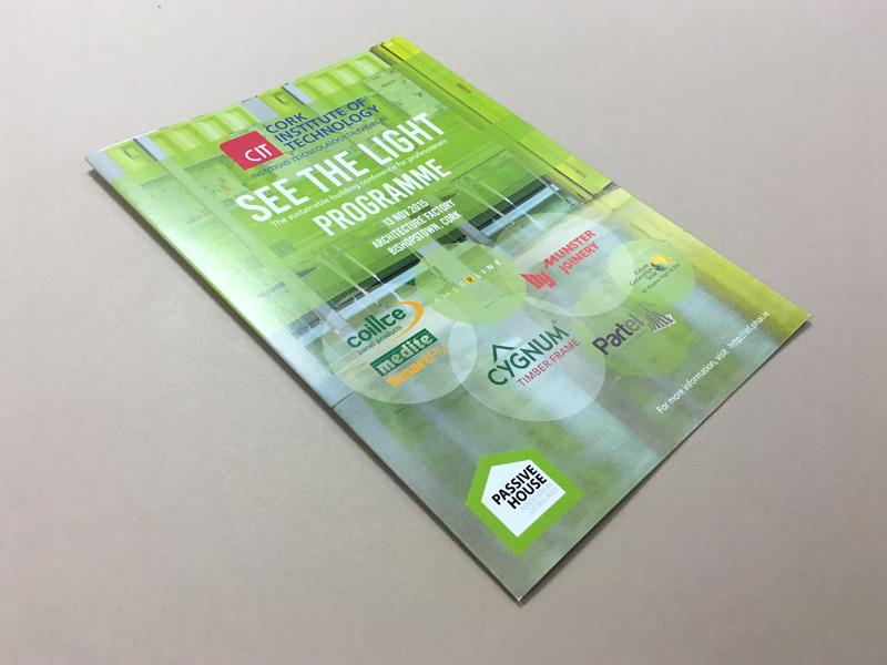 CIT Booklet