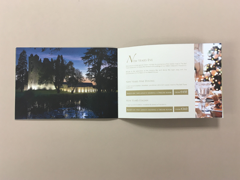 Castlemartyr Booklet 2