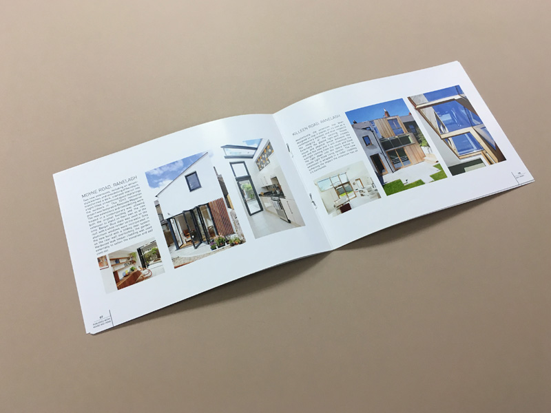 OC Architects Booklet 2