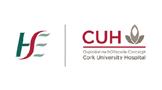 cuh logo