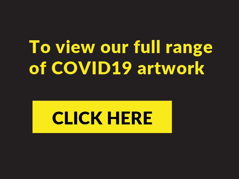 COVID19 ARTWORK